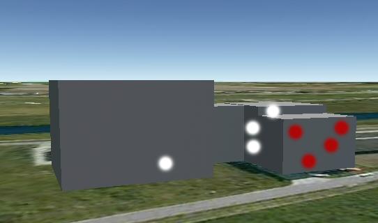 cms building