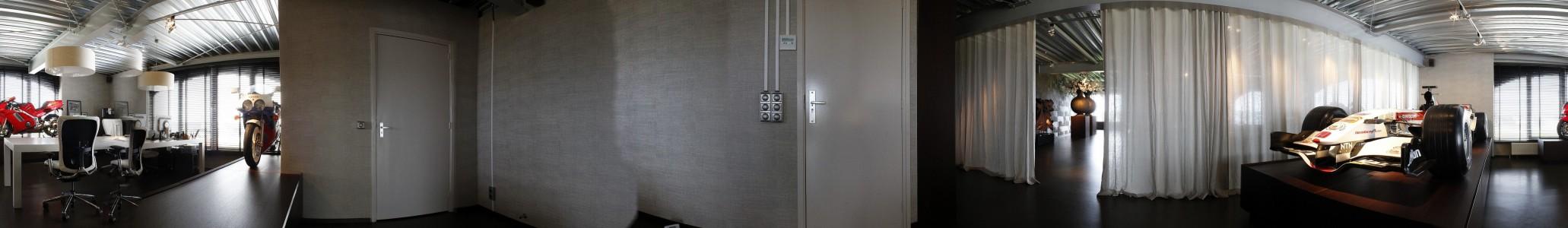 Office second floor 2