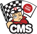 Logo CMS