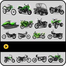 honda motorcycle parts, kawasaki, suzuki and yamaha motorcycle