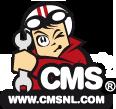 Kawasaki Originalteile günstig von CMSNL - Neuteile