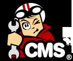cms logo