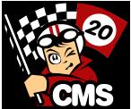 CMS - Teilelisten und Ersatzteilverkauf