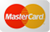 Mastercard - We support payments with mastercard
