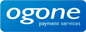 Ogone logo