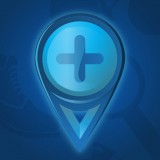 MyRouteApp