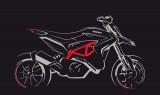 BVH MOTORS