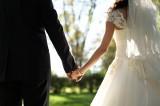 weddingpho