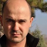 photo of Ekrem