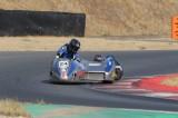 RCS-Racer
