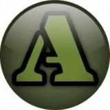 A ARMOUR