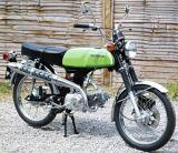 Hondahol