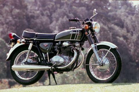 1973 honda motorcycle honda cb350 1973 from christian honda cb350 1973 from christian berthoud