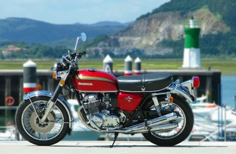Honda Crf50 For Sale