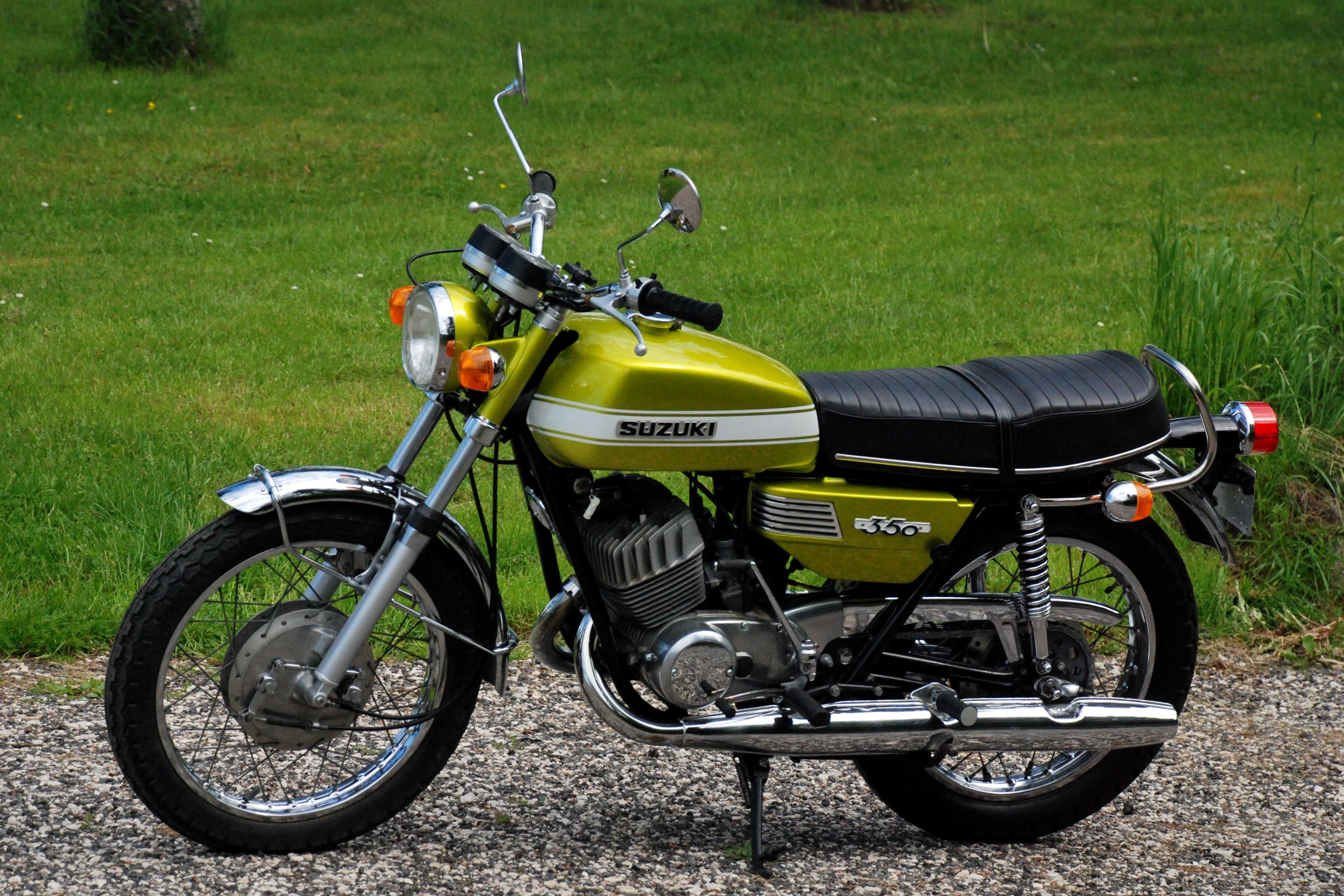 Honda Cm400 Wiring A Motorcycle Diagram Will Be Thing Harness 1981 Cm400t Get Free Image 1980 81