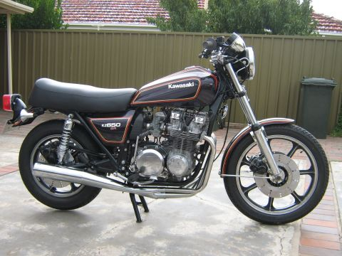 KZ650 for Sale http://www.cmsnl.com/community/vehicles/Kawasaki/KZ650_SR_D/1979/25951.html
