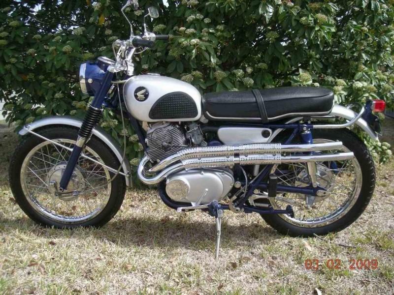 Honda.Com Atv