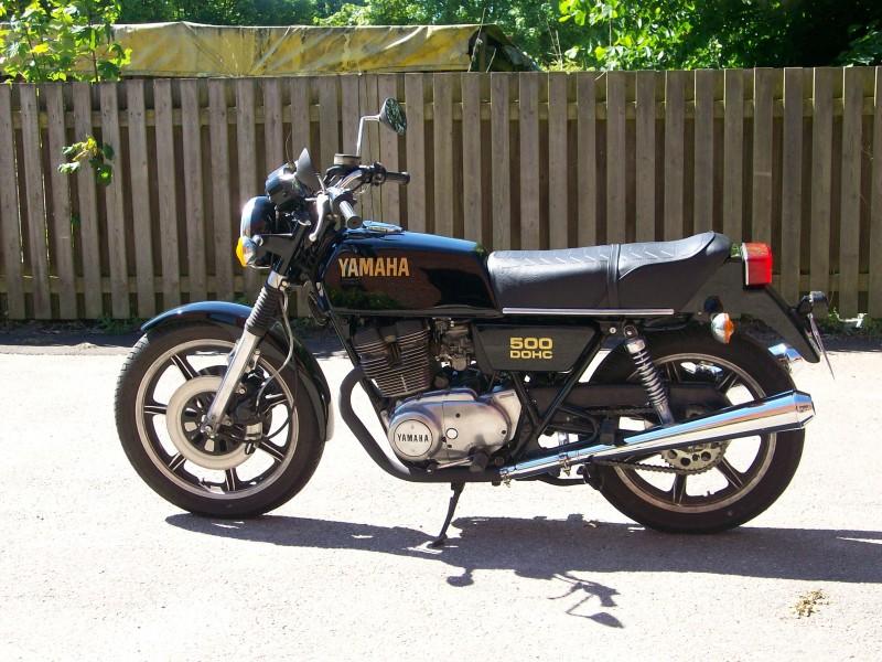 Yamaha xs500 1976 1h2 europe 1h228 198e5 information for 1976 yamaha xs500 parts