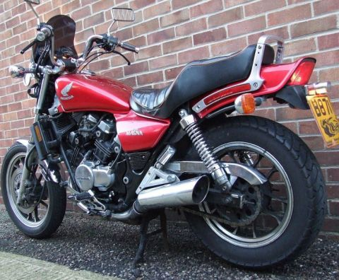 Hondamagna V Jack together with Gedc together with Honda Vf Magna V furthermore  additionally E Be B A D A D Ce. on 1985 honda v30 magna motorcycle