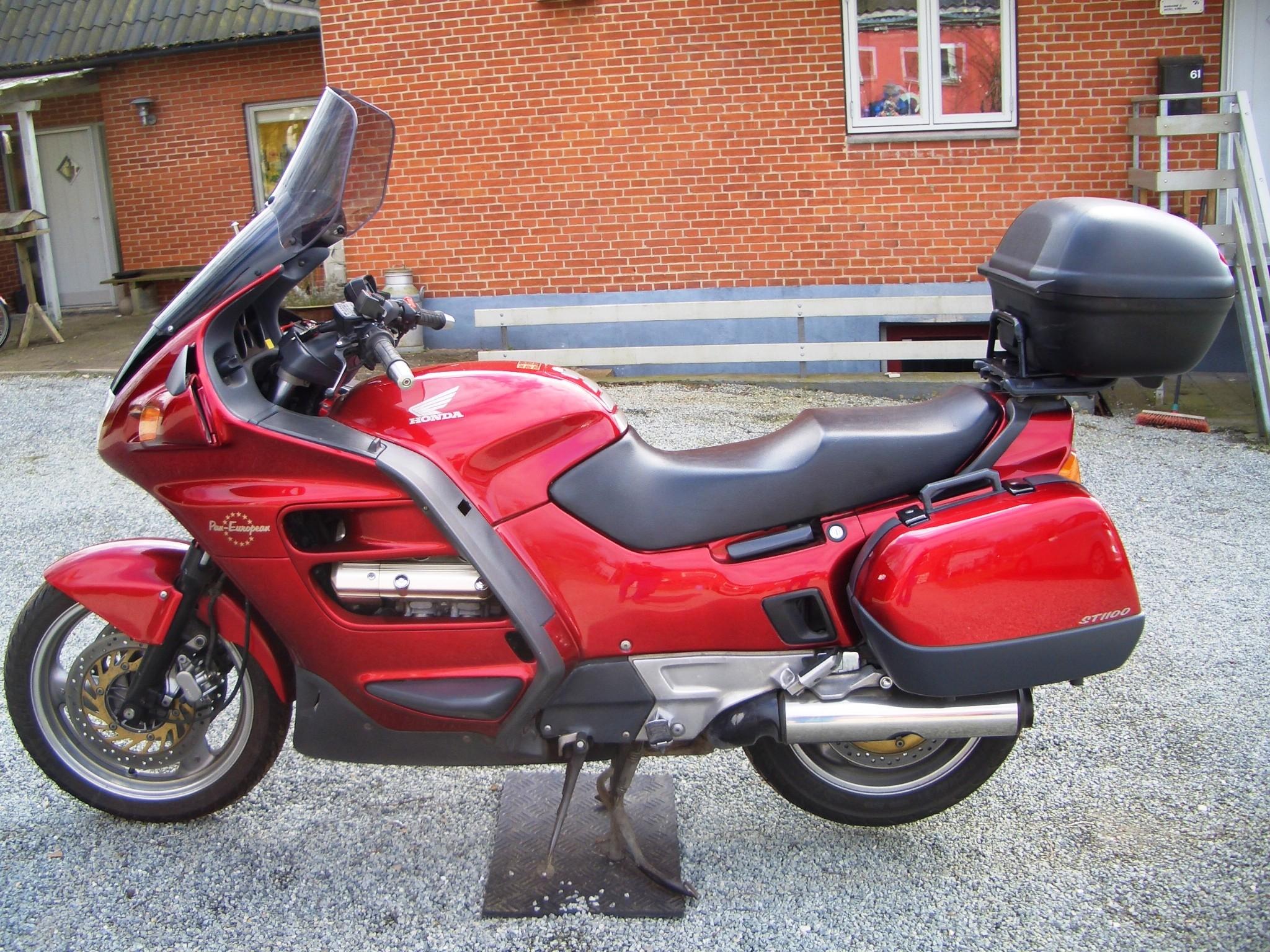 ≥ Prachtige Honda - Motoren | Honda - Marktplaats.nl
