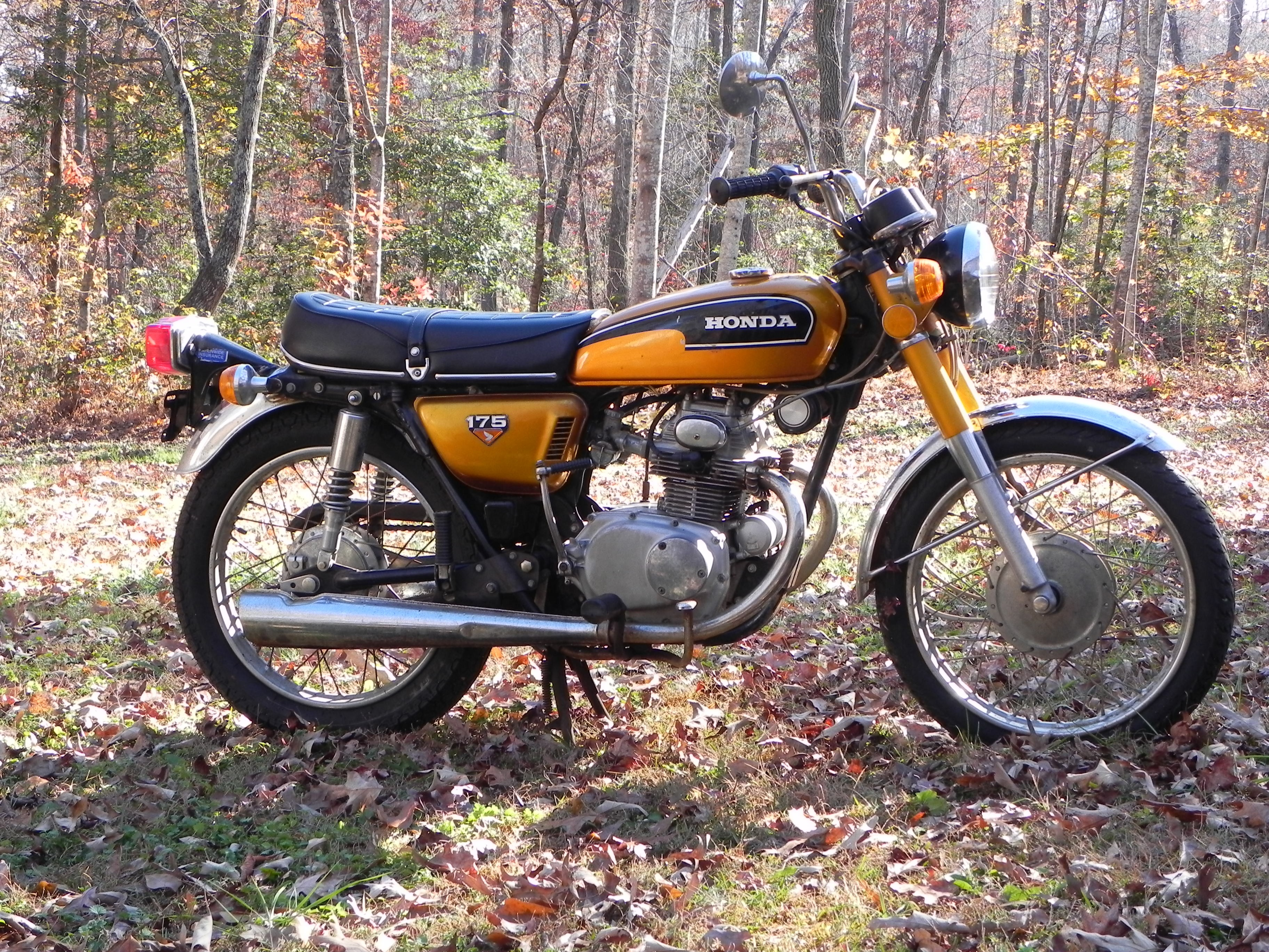 Wiring Harness Diagram For A Suzuki Gs750 in addition Honda Tl125 Wiring Diagram additionally 1970 Nc50 Wiring Diagram besides Triumph Motorcycle Wiring Diagram together with Wiring Diagram Suzuki Rv 90. on honda mt125 wiring diagram