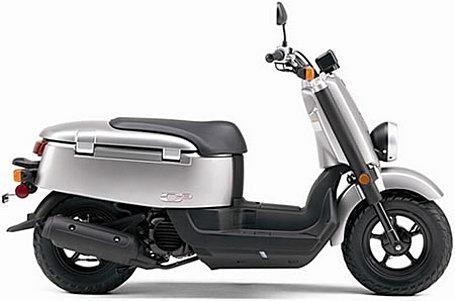 http://www.cmsnl.com/news/img/2007-Yamaha-C3-scooter.jpg