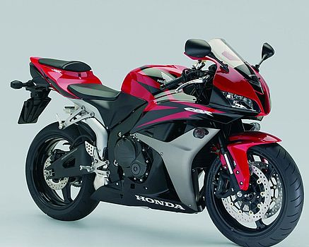 Honda Bikes Photos Motor Bikes Pictutes