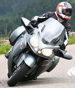 07 09   Motorcycles Galleries