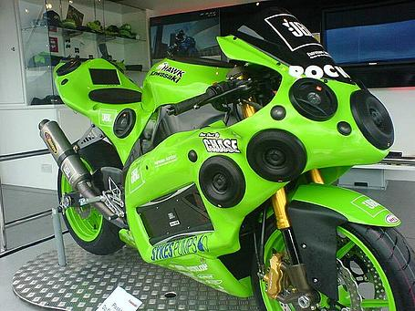 best kawasaki motorcycle gallery   All About motorcycle Honda  BMW